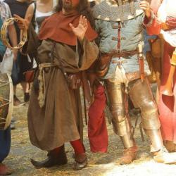 Brixxq972 gv medieval 12417675